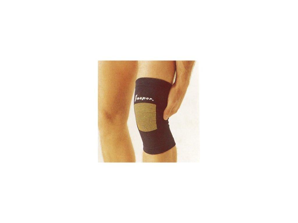 Bandáž kolenní Jasper 1005C