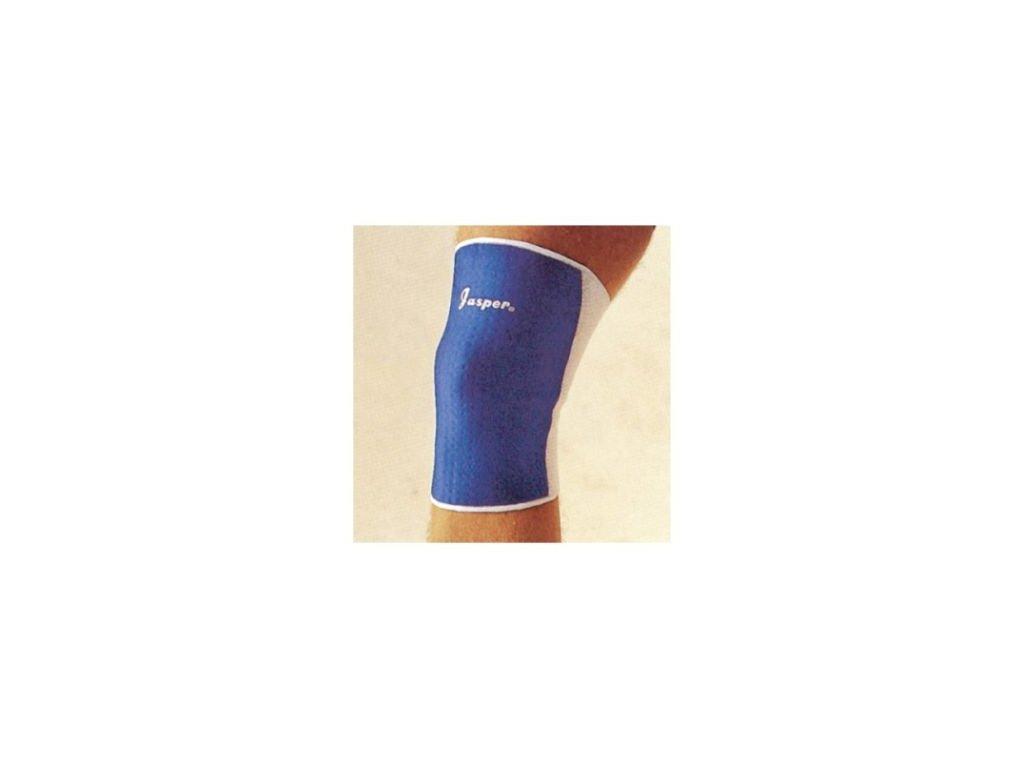Bandáž kolene neoprenová - N005B