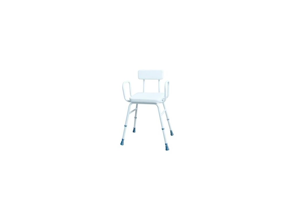 Stolička nastavitelná 549 B