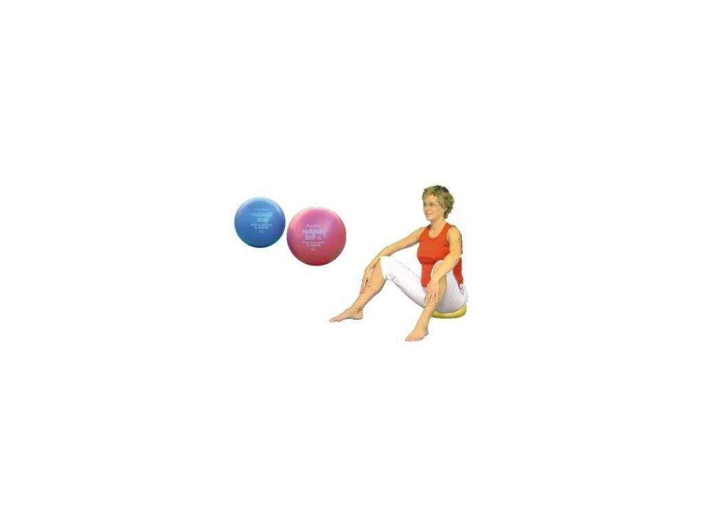 Malé míče Redondoball