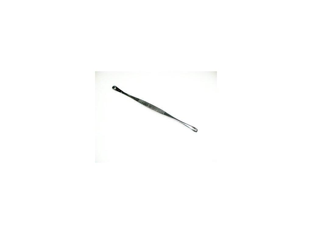 Odstraňovač akné - Expresor Lžička