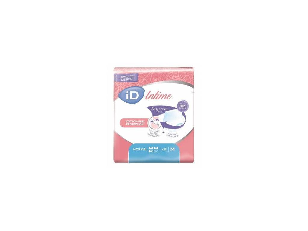 id intim packaging