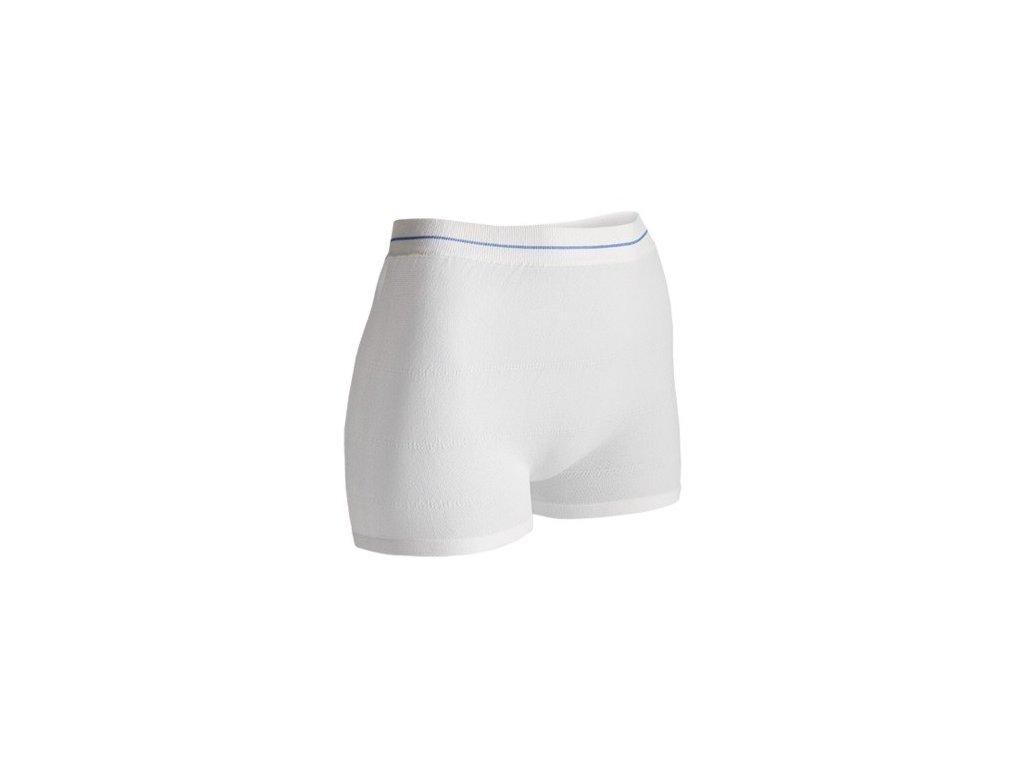 Fixační kalhotky Tena Fix Premium