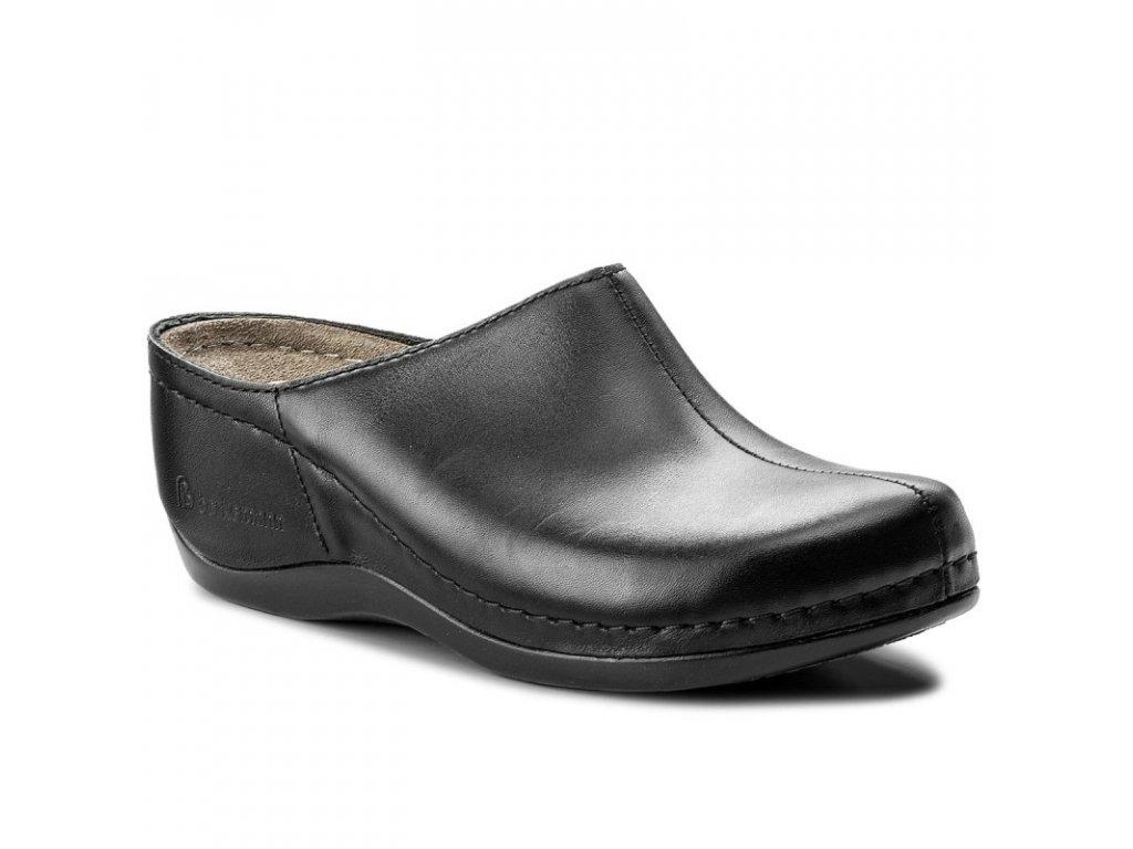 zdravotni obuv jada berkemann
