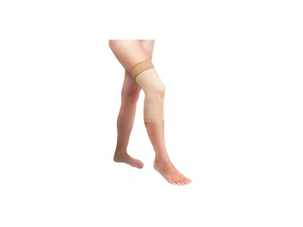 koleno ortho