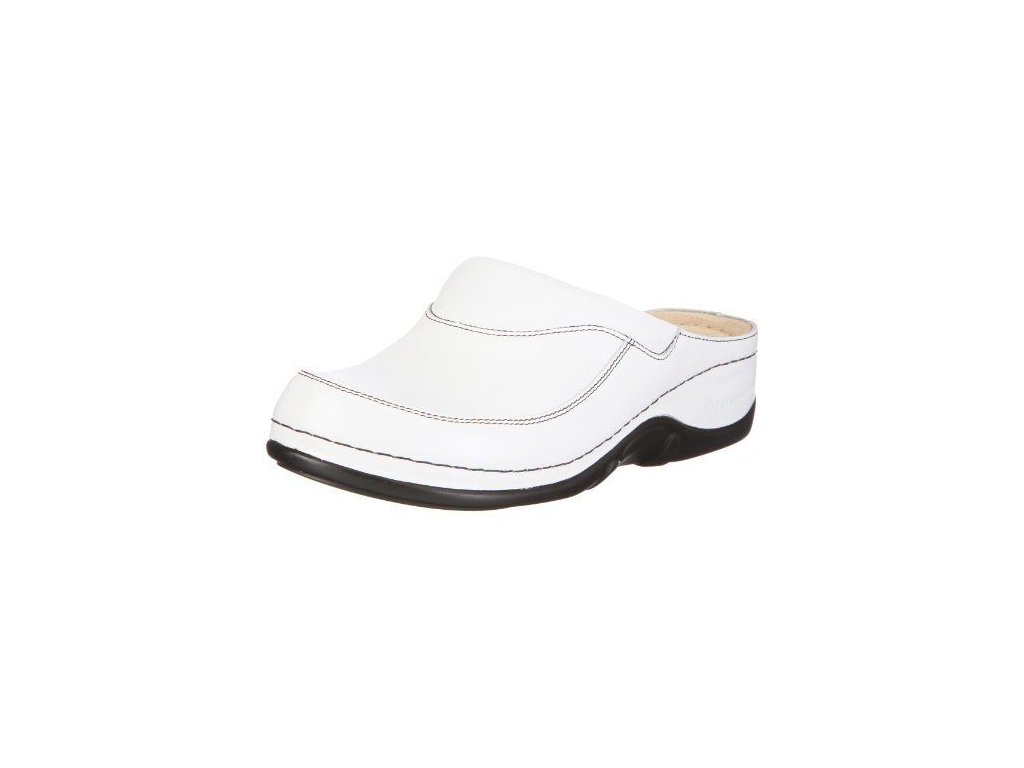 zdravotni obuv etiene berkemann