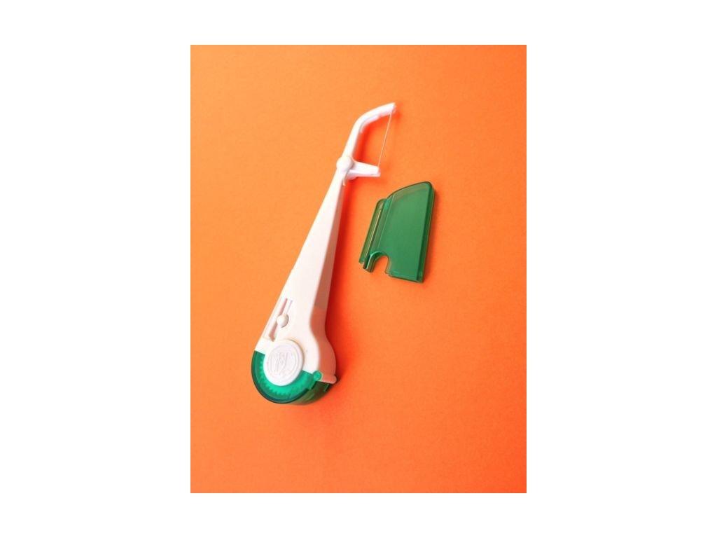 dentalni aplikator