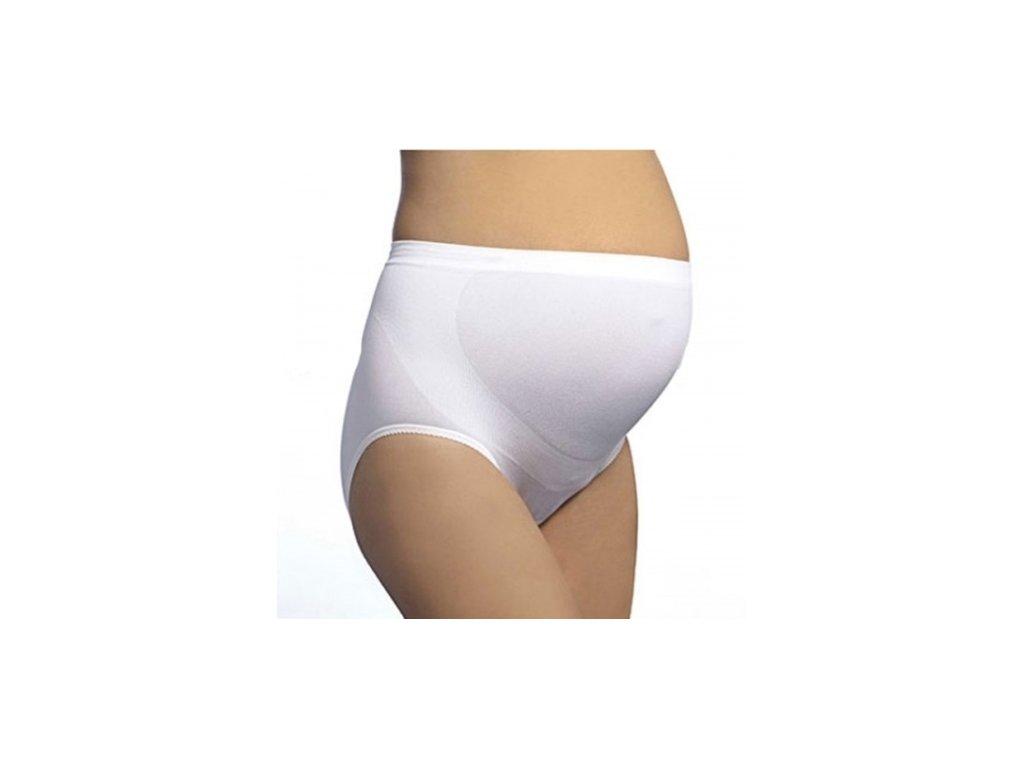 kalhotky tehotenske