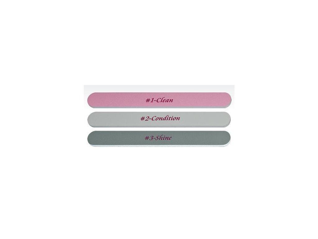 MAGNUM/086-pilník na leštění nehtů