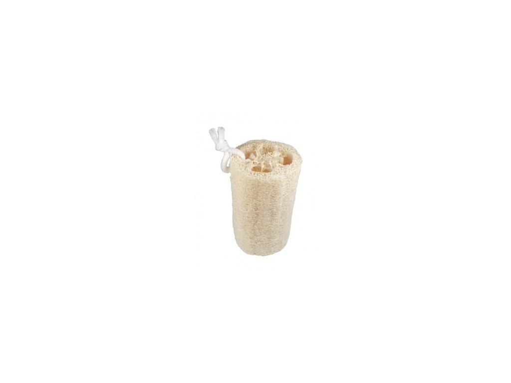 MAGNUM/153-přír.houba lufa,15cm