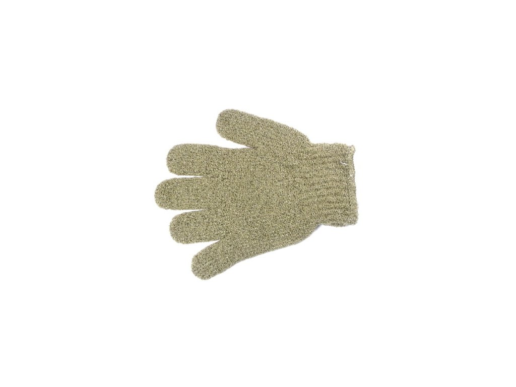 MAGNUM/194 rukavice