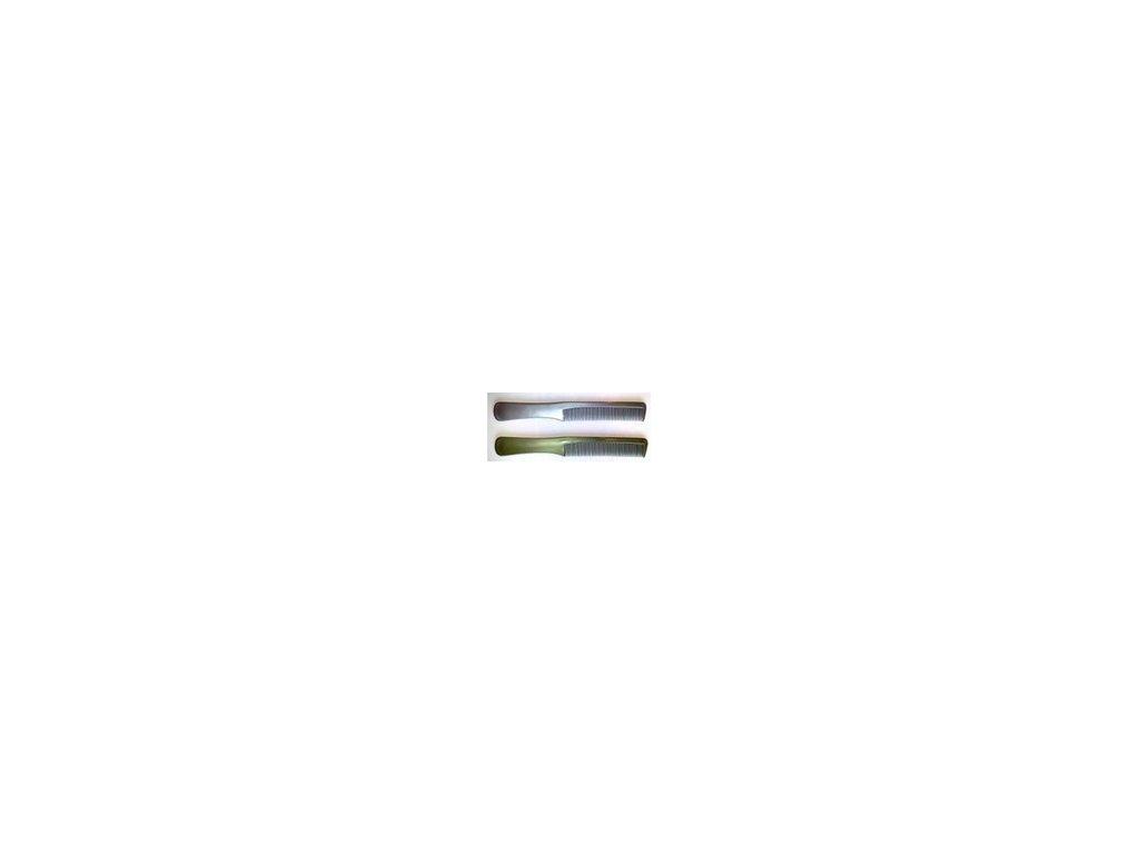 MAGNUM/301-HŘEBEN PLASTOVÝ 20cm