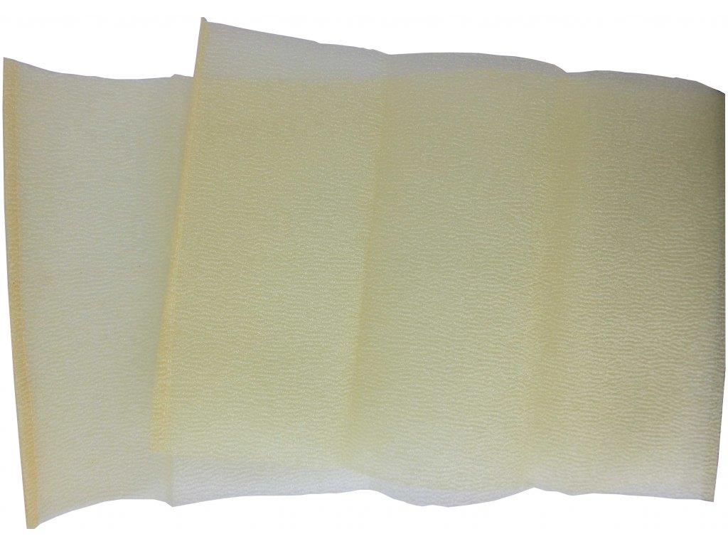 MAGNUM/400-Japonský exfoliační ručník