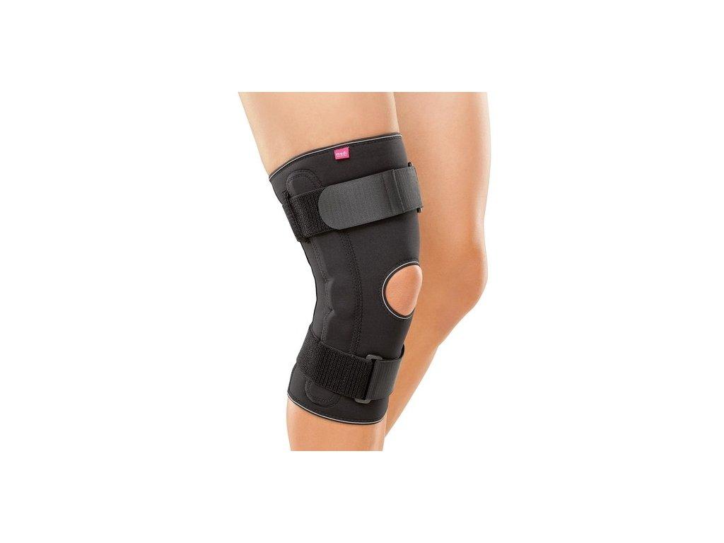 kolenni orteza protect st pro 5000577