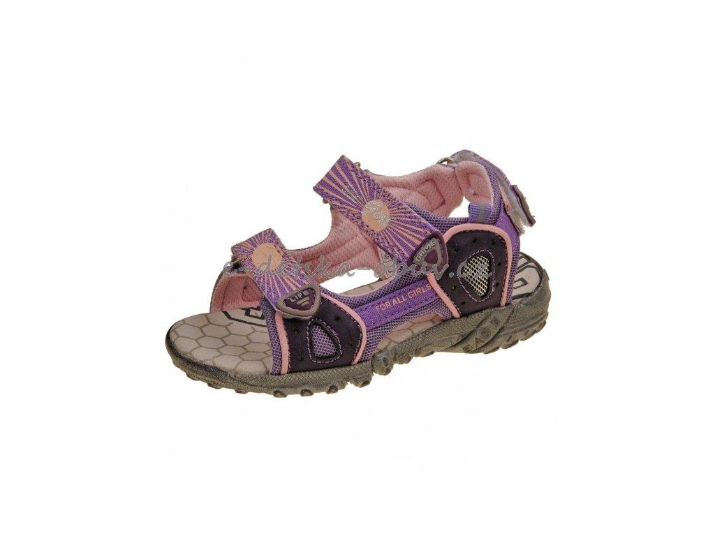 sandale sante
