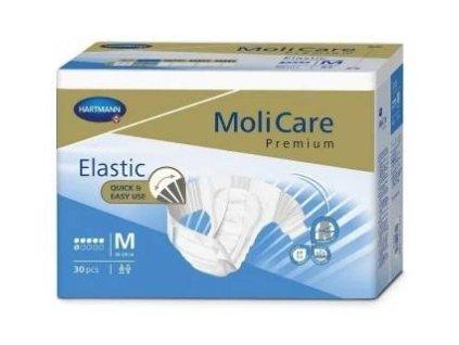 molicare elastic