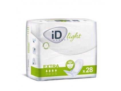 id light