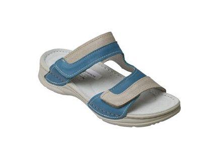 pantofel