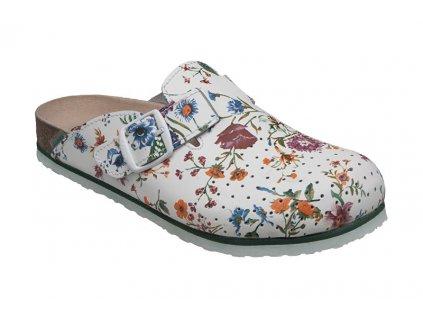 sante pantofel