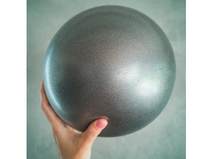 overball pilates