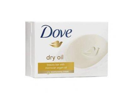 mydlo dove