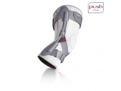 push med