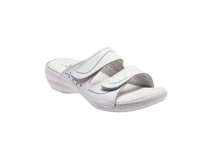 zdravotni pantofle