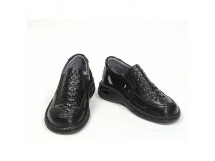 panska obuv 2