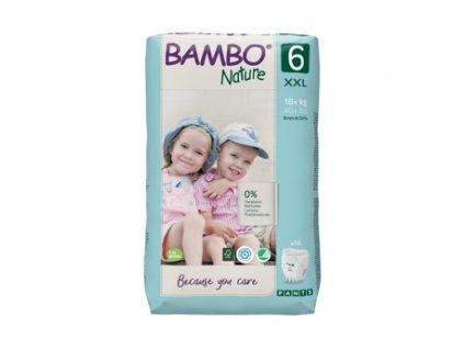 bambo pants