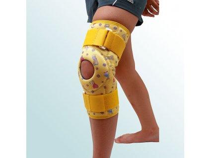 koleno