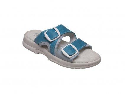sante pantofle