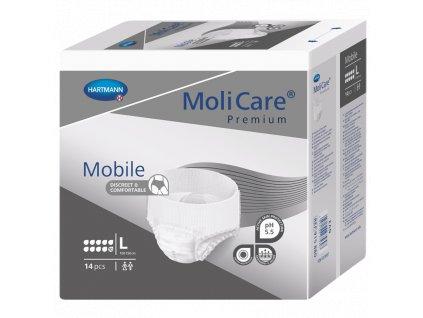 molicare mobileL