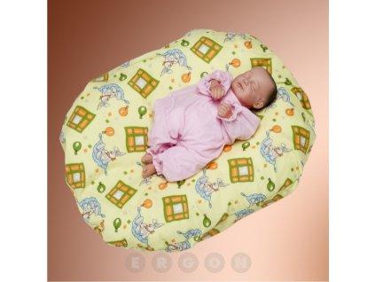 neonato 1
