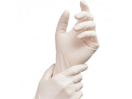 rukavice nitril