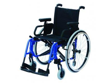 vozik basic