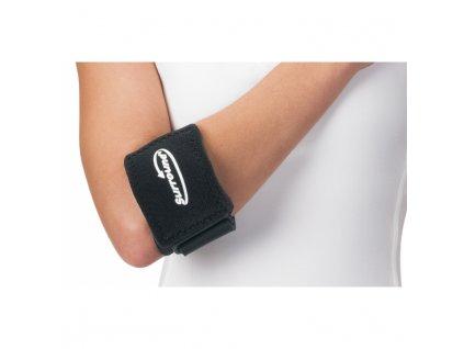 lokat elbow