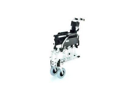 ram invalidniho voziku