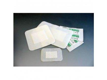 batist elastpore fixacni niplast 10 cm x 10 m 1 kus 2183528 1000x1000 fit