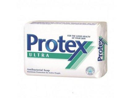 mydlo protex