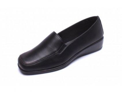 825 020 aza shoes