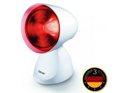 beurer il21 infracervena lampa zaruka 800x800