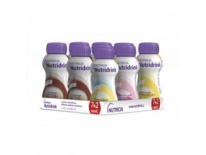 nutricia nutridrink akcni balicek 7 2 ks zdarma 2311572 1000x1000 fit