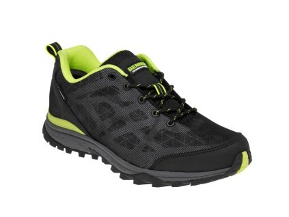 sportove reflexne poltopanky bennon reflexo pracovna obuv oblecsadoroboty sk
