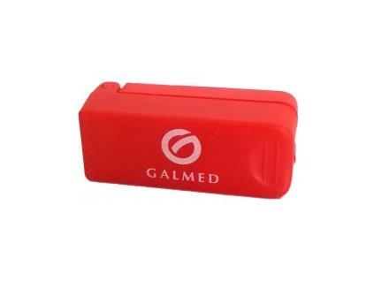 pilic tablet