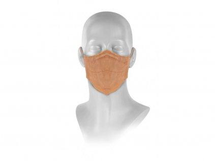 1 1 nano respirator vk respipro respilon zepredu