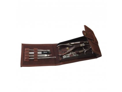vyr 1675 216 Magnum manikurni set 8 dilni obsah