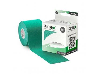 kintex sensitive