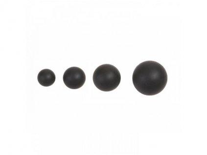 1472 1 solid ball masaje 003