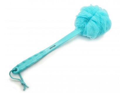 vyr 1681408 myci houba s rukojeti blue