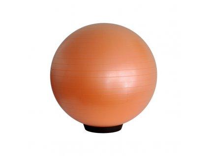 stoperball podstavec pod mice